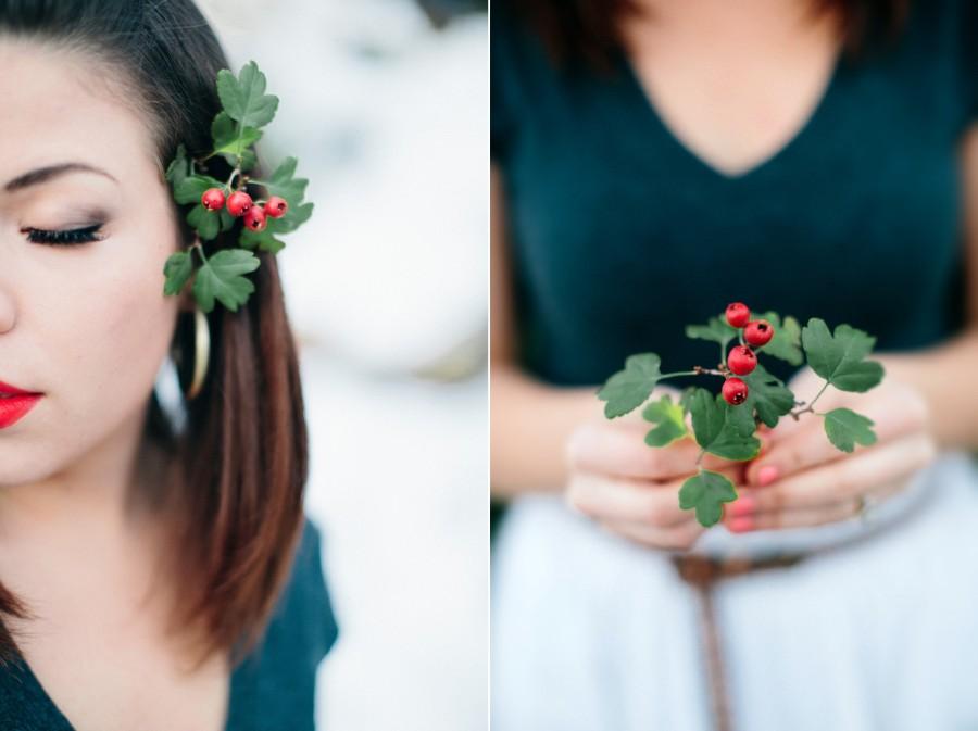 Salem Oregon Wedding Photographers- Hurtienne Photography_0430