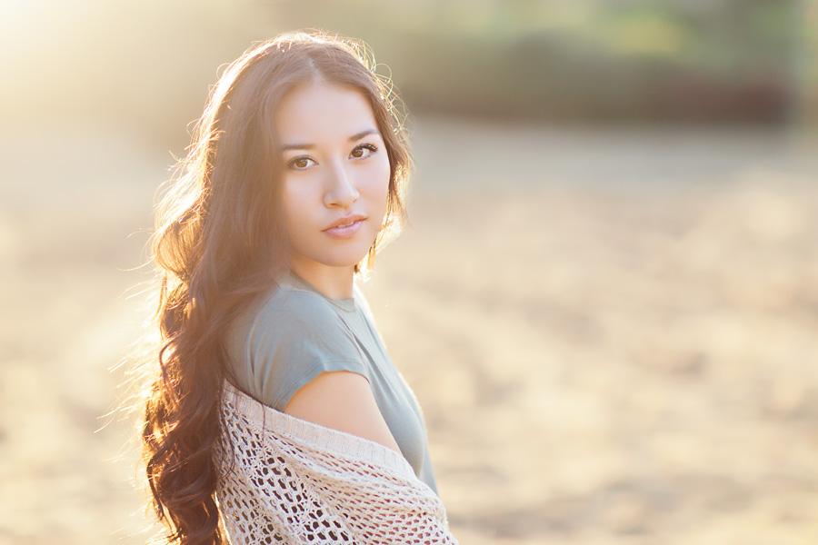 SarahTylerPhotography3.jpg