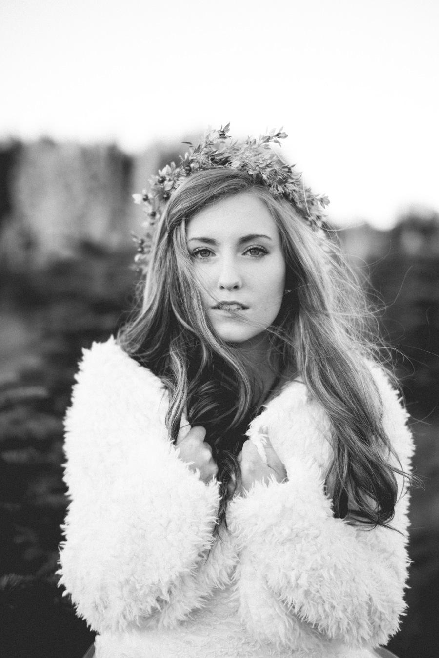 kylee-ann-photography-winter-bride1