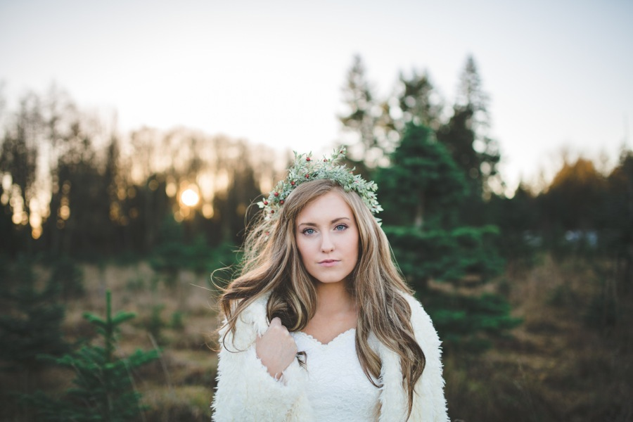 kylee-ann-photography-winter-bride4