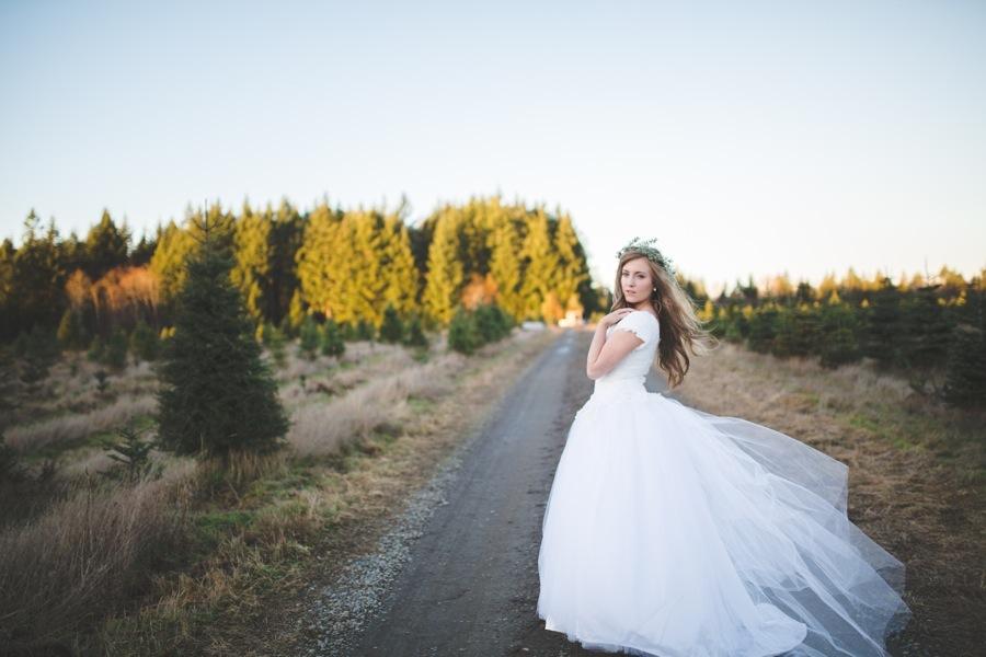 kylee-ann-photography-winter-bride6