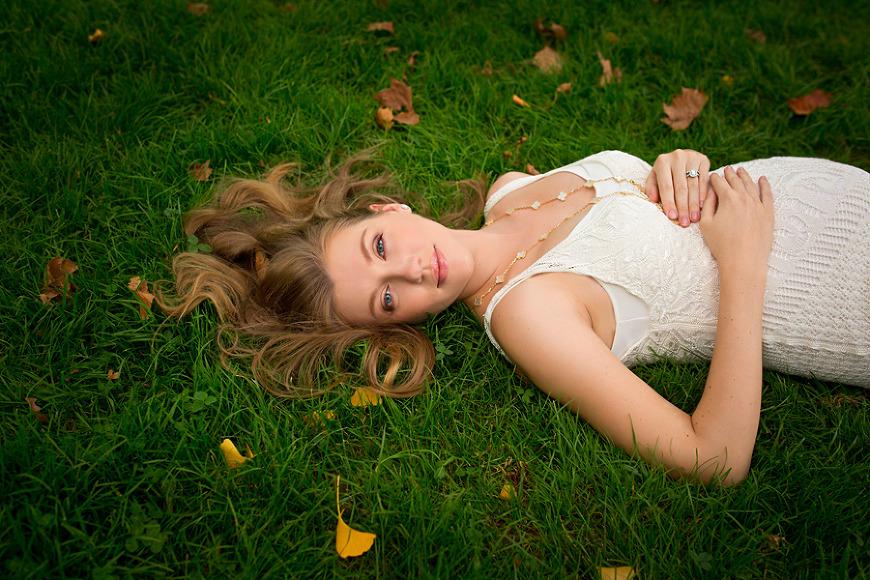 EmilyBurkePhotography01