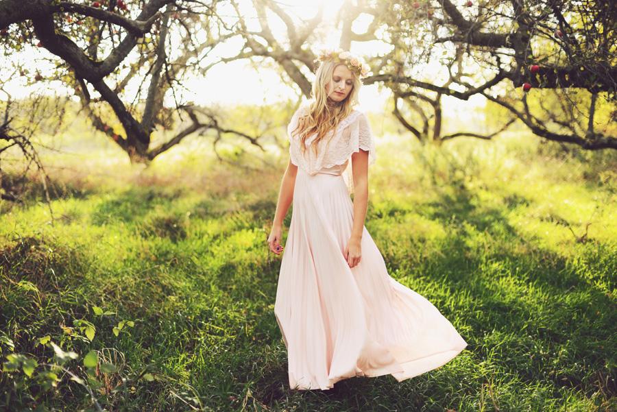 EmilyMoelkerPhotography02