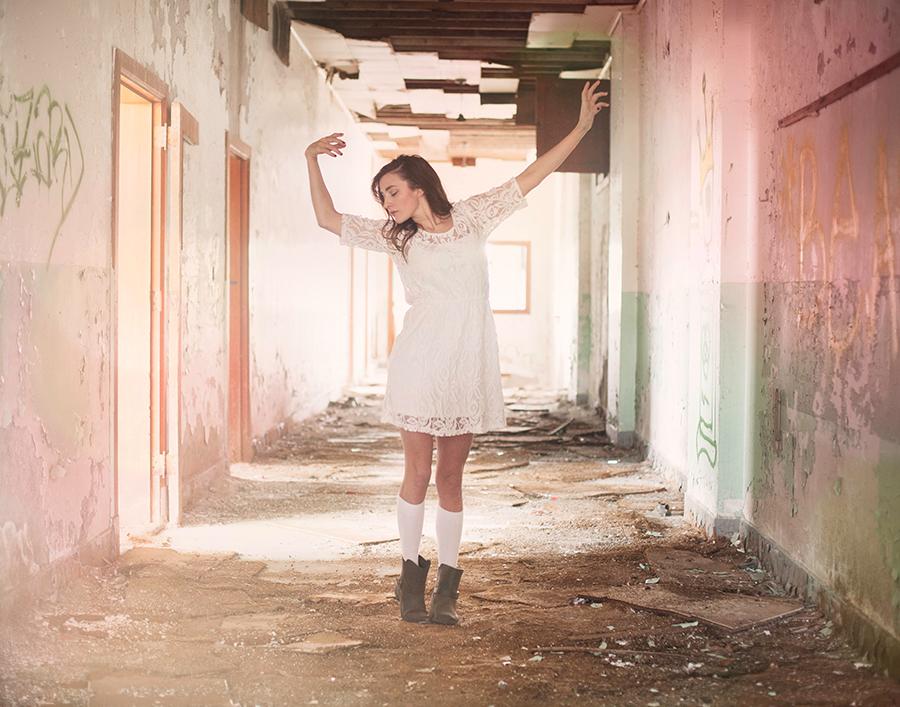 JennaMartinPhotography1