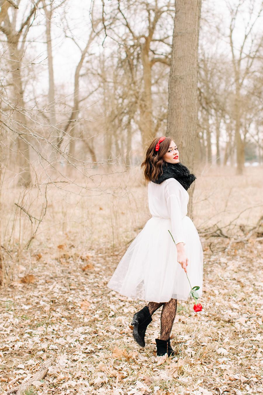 Lux-Senior-Photography-15