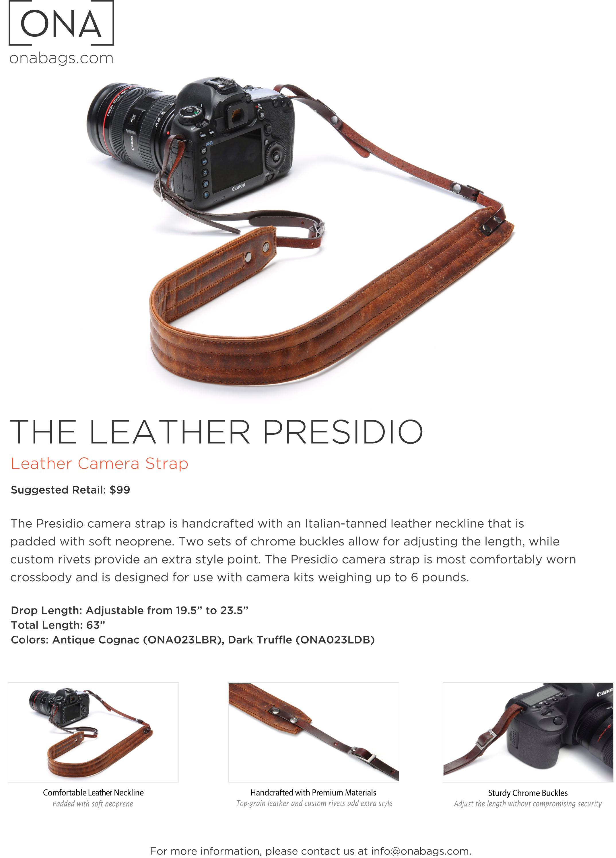 Presidio Sell Sheet_Media PD