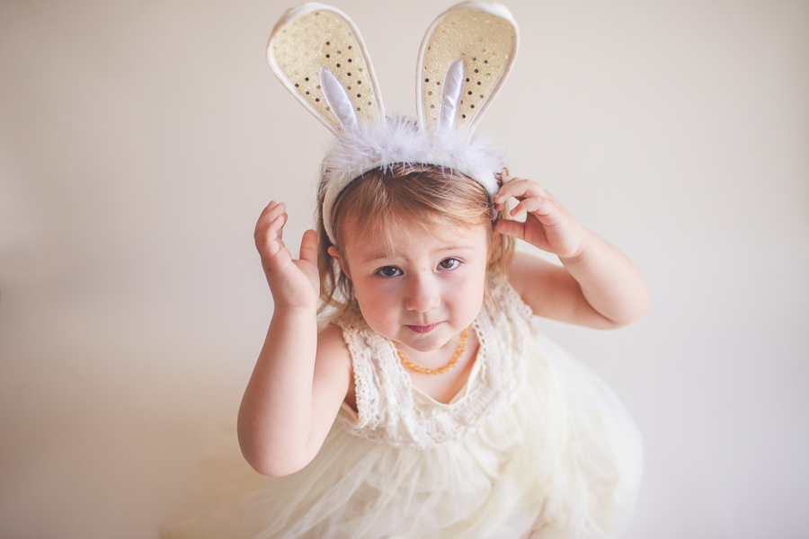 twinkle-star-photography-easter-2