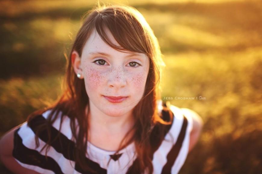 jess croshaw photography