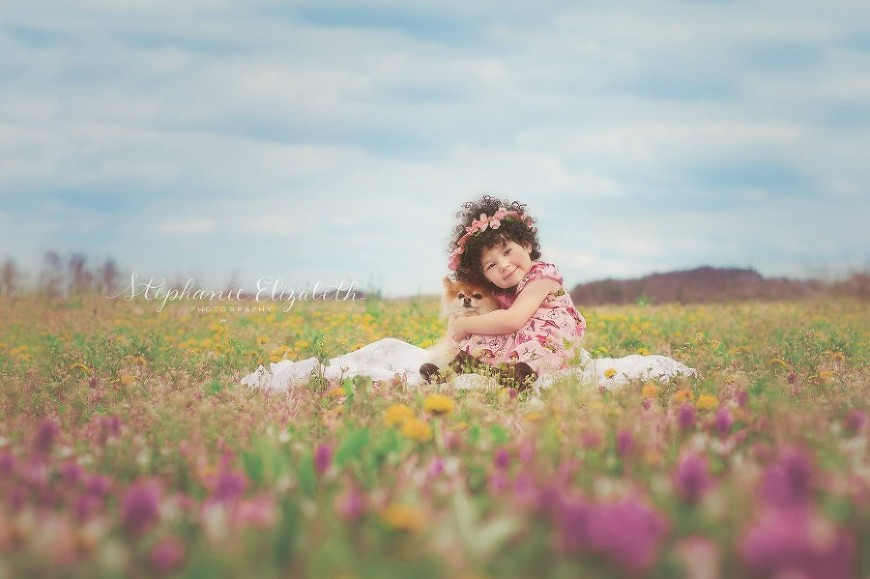 stephanie elizabeth photography
