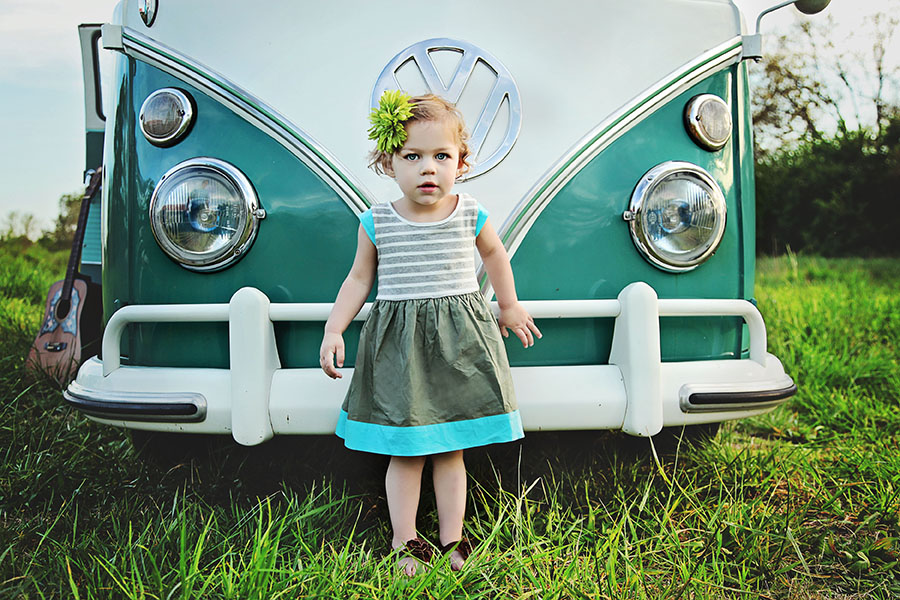 Poppy larue photography
