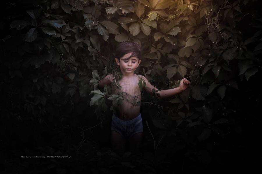 robin chavez photography