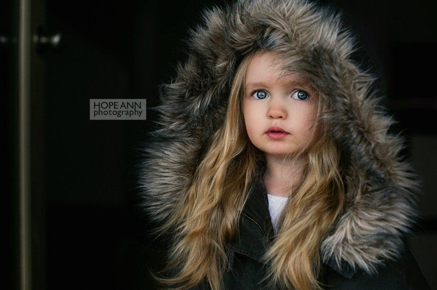 hope ann photography