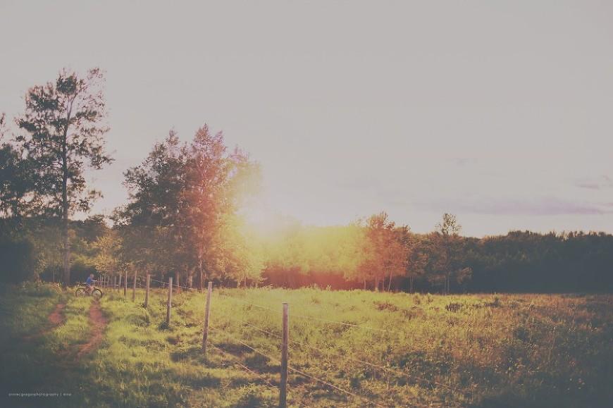 em erin mcgregor photography
