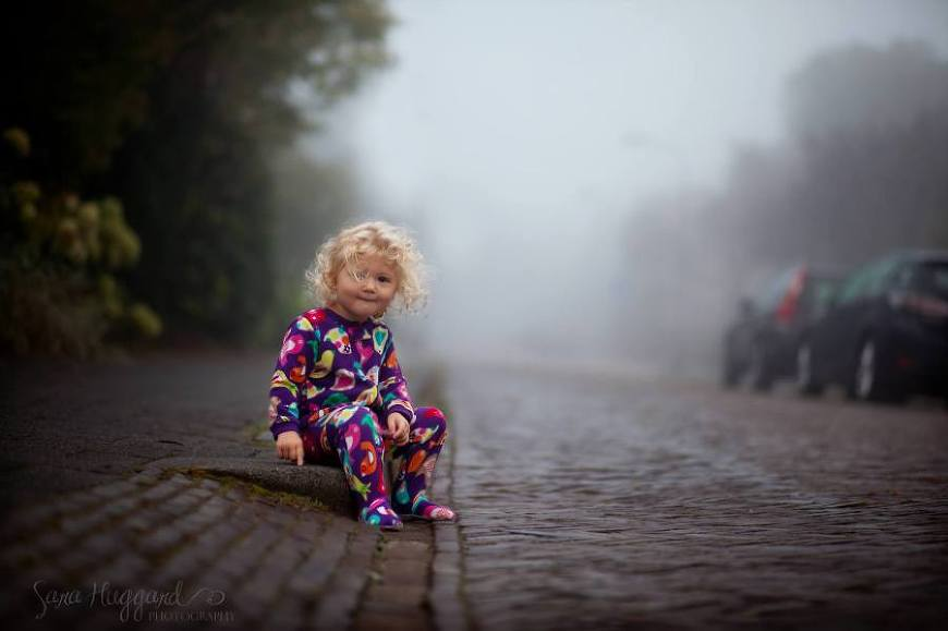 sara huggard photography