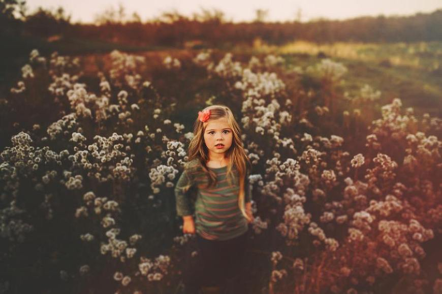ashley crawford photography