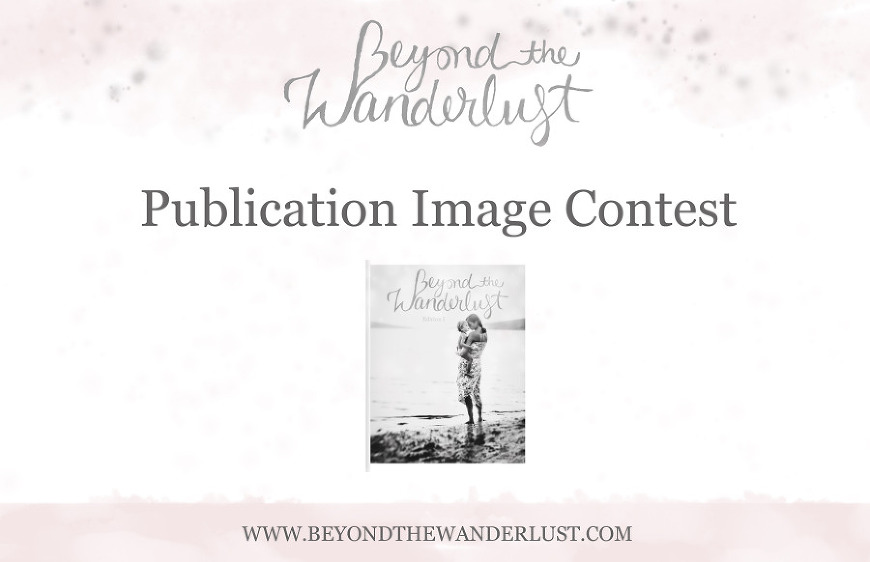 Image Contest