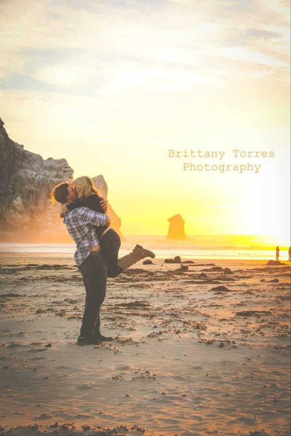 https://www.facebook.com/BrittanyTorresPhotography
