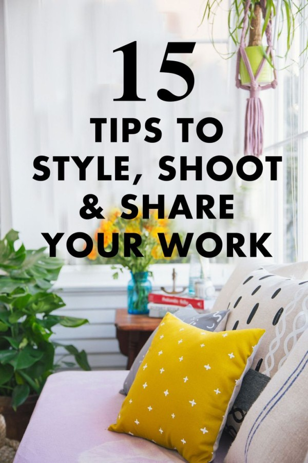 http://blog.justinablakeney.com/2014/09/15-tips-to-styling-shooting-and-sharing.html