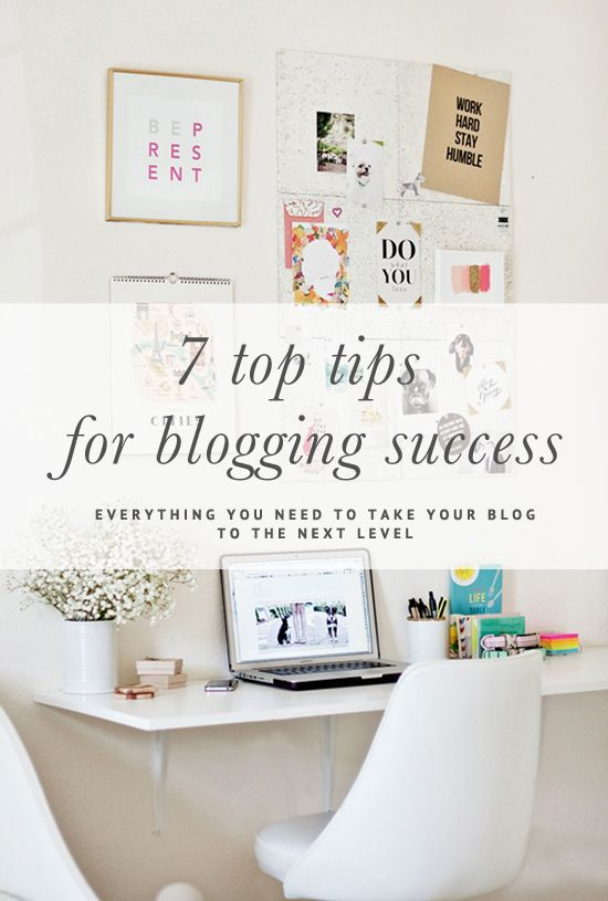 http://prettyfluffy.com/home-living/tips-training/secret-bloggers-business