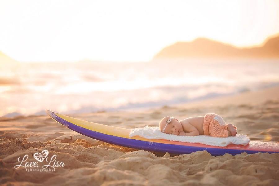 https://www.facebook.com/Lovelisaphotography