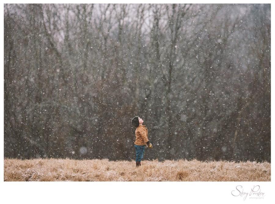 http://www.stacyprestonphotography.com/