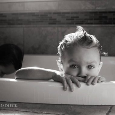 Inspiration Behind the Daily Fan Favorite   Karen Osdieck Photography