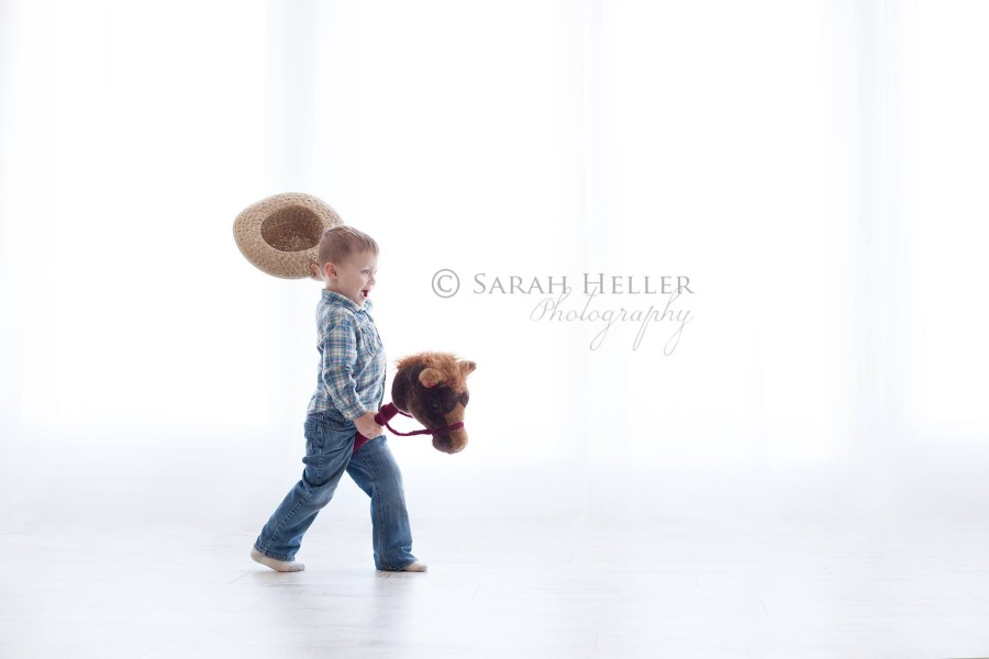 Sarah Heller Photography, LLC  Daily Fan Favorite