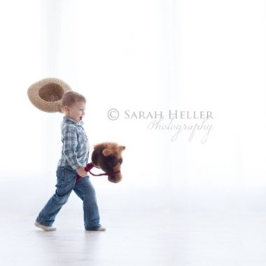 Sarah Heller Photography, LLC