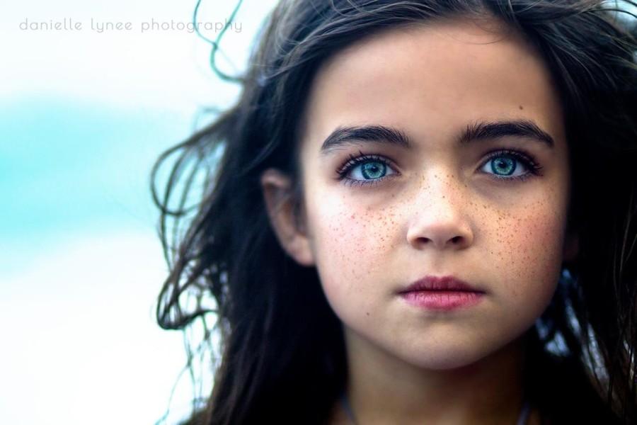 Danielle Lynee Photography