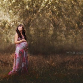 Ivy Rose Photography