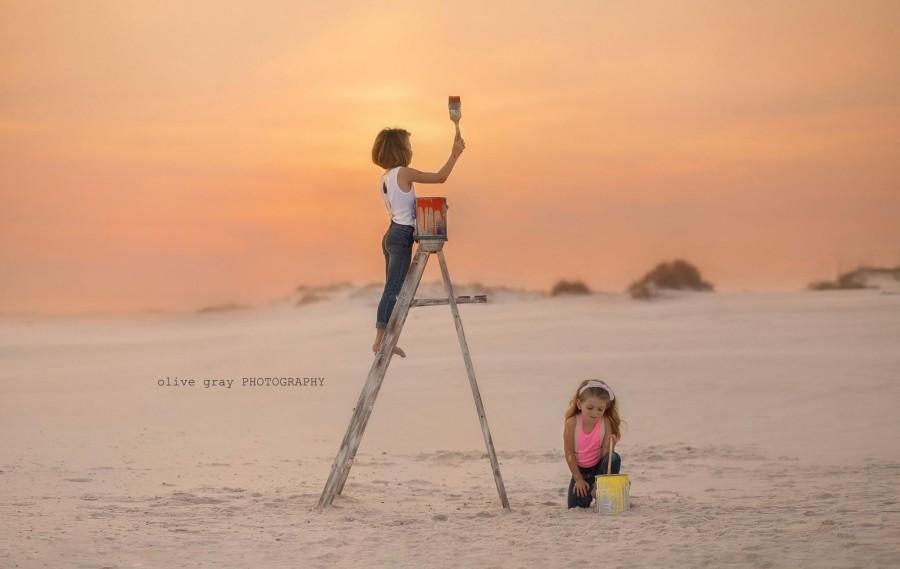 http://olivegrayphotography.com/