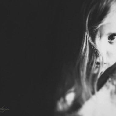 http://www.nastaziaphotography.com/
