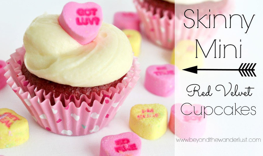 Skinny-Cupcakes-900x535
