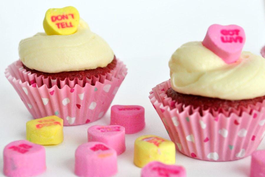 Skinny-Mini-Cupcakes-900x600
