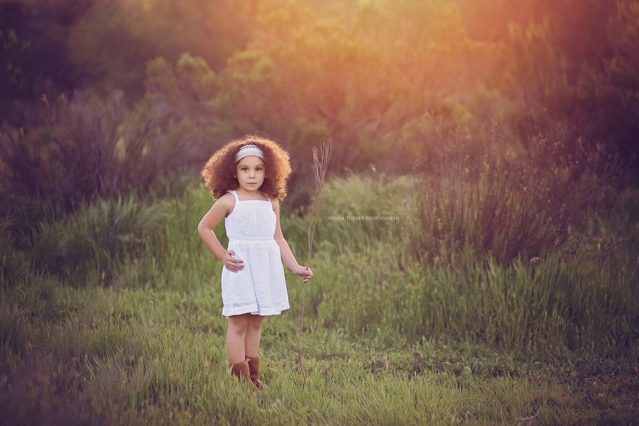 http://www.jessicaturner.photography/#!/HOME