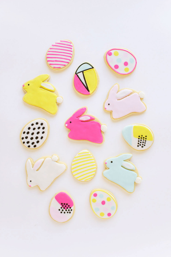 Modern-Easter-Cookies-3