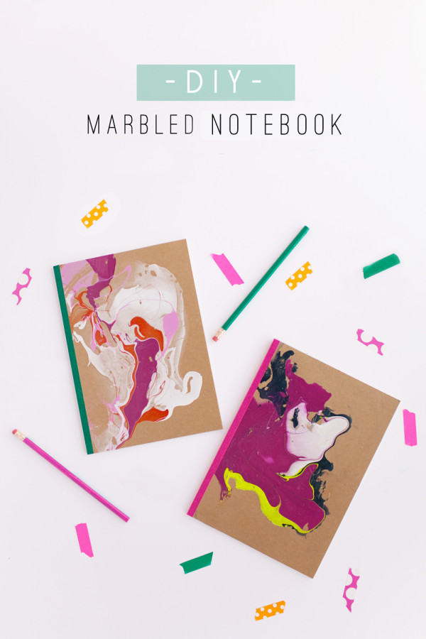 marbled-notebook-DIY