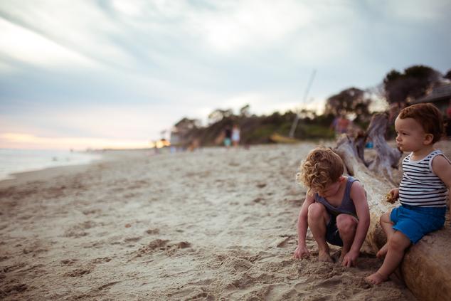 kelly_sutton-beach-1