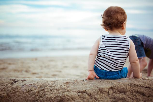 kelly_sutton-beach-2