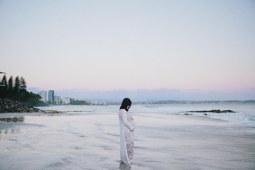 Sarah Reeve Photography -007