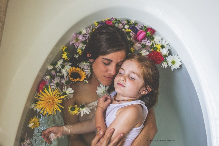 bath tub picture ideas
