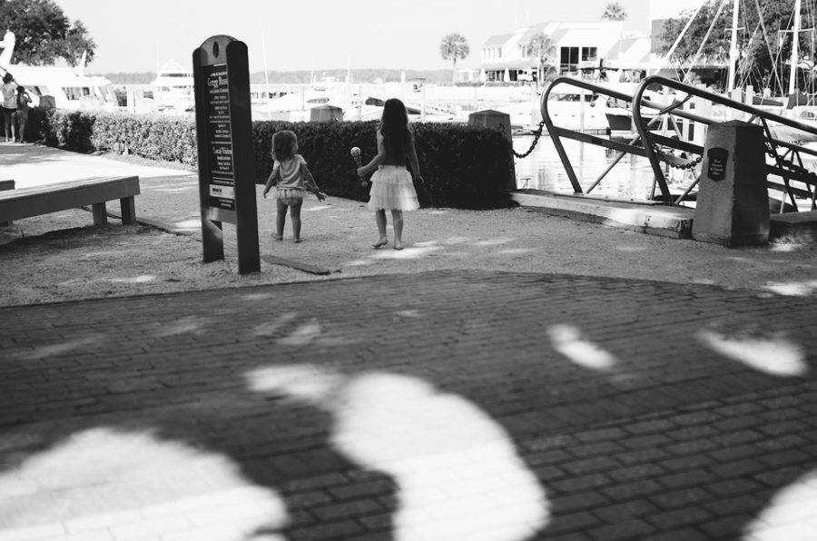 desrarameyphotography (8)