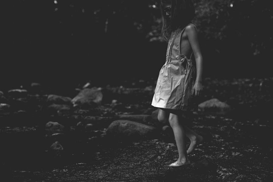 Jamie Nicole Scott, photographer (www.jamienicolescott.com)