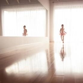 dancer pictures