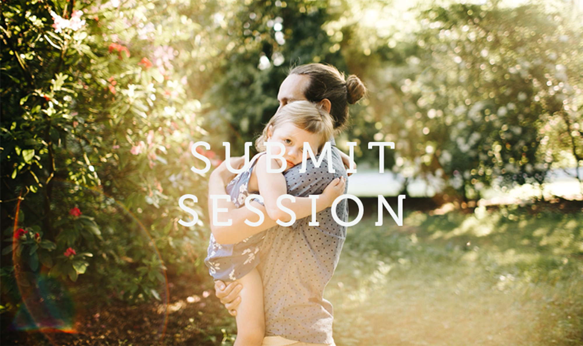 Submit session