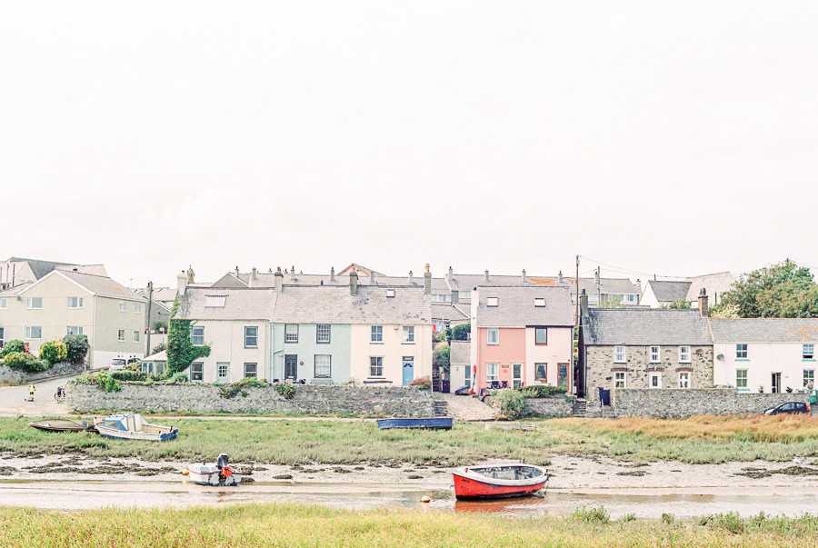 N_Wales_lighthouse_portra-004