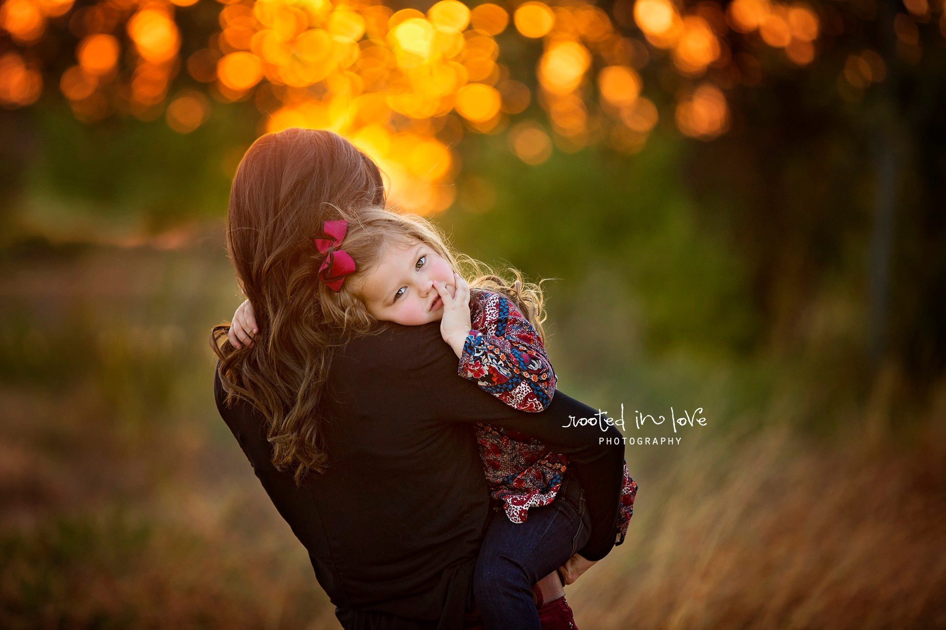 Rooted in Love Photography - Daily Fan Favorite » Beyond