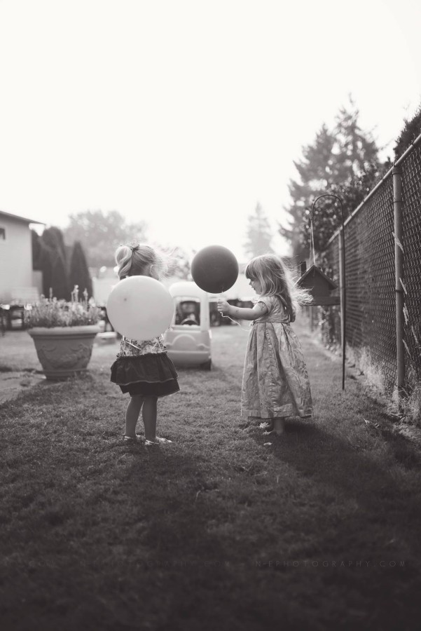 Lifestyle newborn photography tips