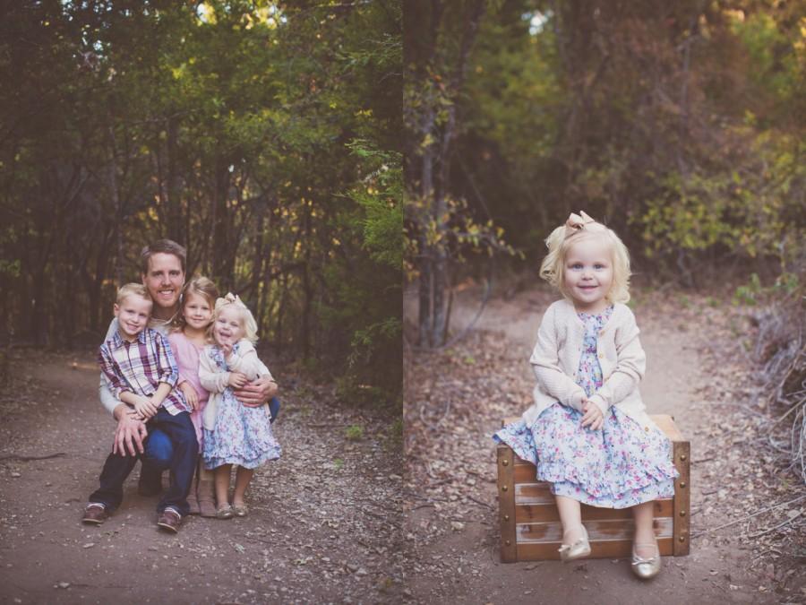 - Captured by JennaLynn | Photography - Web: http://www.capturedbyjennalynn.com/ Facebook: https://www.facebook.com/CapturedbyJennaLynn Email: Info@CapturedByJennaLynn.com