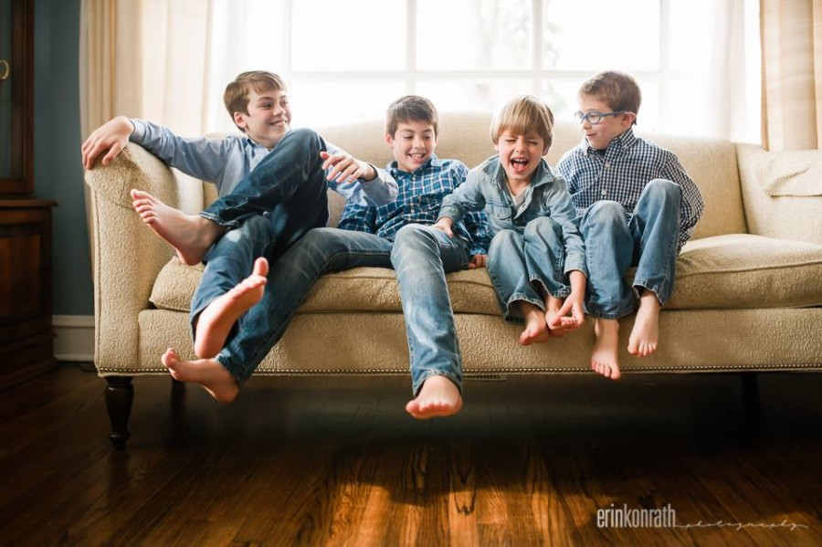 brother pictures